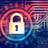 Основы безопасности IoT