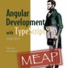 Angular 6 и движок рендеринга Ivy