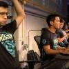 OpenAI Five разгромил команду людей в показательном матче Dota 2