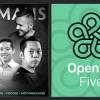 Подробный разбор матча по Dota 2 между OpenAI и людьми в формате 5×5. Люди проиграли