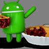 Представлена операционная система Android 9.0 Pie