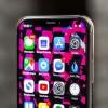 В следующем году Apple также выпустит два новых смартфона с экранами OLED и один — с панелью IPS