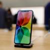 Apple будет заказывать экраны OLED у Sharp