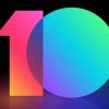 MIUI 10 запретила владельцами Xiaomi Redmi 6 Pro и Mi 6X возвращаться к старым прошивкам