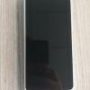 Meizu 16: первое фото с камеры, один миллион предзаказов и результаты Geekbench