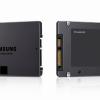 Samsung начала выпуск SSD нового поколения емкостью 4 ТБ для потребительского сегмента