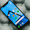 Объявлены характеристики и цена смартфона Xiaomi Pocophone F1