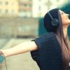 Подбираем идеальную пару для ваших ушей: десять практических советов