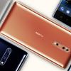 Смартфоны Nokia получат Android 9.0 Pie одними из первых