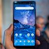 Android 9.0 Pie наступает: обновление вышло для Nokia 7 Plus