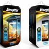 Energizer выпустила два дешевых смартфона с четырьмя камерами