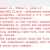 RabbitMQ — SQL Server