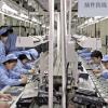 Samsung создаст 700 000 рабочих мест и потратит 160 млрд долларов за три года