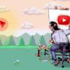 Дизайн привычных вещей: как улучшить интерфейс на примере YouTube