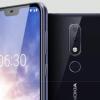 Смартфон Nokia 6.1 Plus представят 21 августа