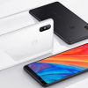 Смартфон Xiaomi Mix 2s уже получает прошивку на базе Android 9.0 Pie