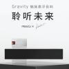 Задержавшаяся на два года «парящая» колонка Meizu Gravity, наконец, поступает в продажу