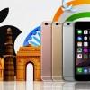 Apple пока не удалось избежать угрозы блокировки смартфонов iPhone в Индии