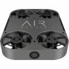 Карманный селфи-дрон AirSelfie2 стал дешевле и получил новую камеру