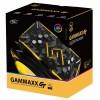 Процессорная система охлаждения Deepcool Gammaxx GT TGA стоит 45 долларов