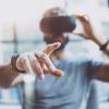 BOE будет выпускать маленькие дисплеи micro-OLED для VR/AR
