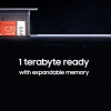 Samsung Galaxy Note9 оказался самым доступным смартфоном на рынке с 512 ГБ флэш-памяти