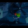 Французская школа в разработке видеоигр: Another World