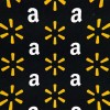 Как противостояние Walmart и Amazon определяет будущее ритейла
