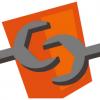 Как работает JS: пользовательские элементы