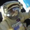 Названы кандидаты в новый отряд космонавтов