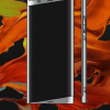 Опубликованы характеристики и неожиданное изображение смартфона Sony Xperia XZ3