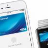 Сервисом Apple Pay пользуются более 250 млн человек, 85% которых живут не в США