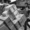 Как отбрасывать 10 миллионов пакетов в секунду