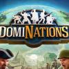 Советы по запуску мобильной игры: Часть 2, Глобальный запуск