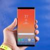 Samsung планирует продать 12 млн смартфонов Galaxy Note9