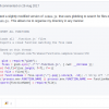 Апгрейд организации (Google)Firebase Cloud Functions
