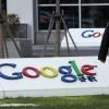 Как Google пытается разработать поисковую систему с цензурой для Китая