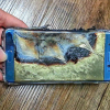 Samsung вновь и вновь вспоминает скандал с отзывом смартфонов Galaxy Note7