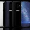 Samsung все еще настроена выпустить сгибающийся смартфон первой