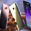 Samsung закрывает свой китайский завод