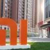 Xiaomi продолжает отрываться от Samsung на рынке смартфонов Индии