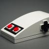 Десять лучших игровых мышей для любого кошелька