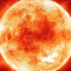 На запуск миссии Parker: Солнце вблизи и изнутри