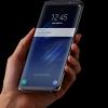 Samsung и Apple продают свои смартфоны по средней цене $247 и $724 соответственно