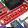 За свою историю Nintendo реализовала почти 730 млн игровых приставок
