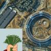 Apple утверждает, что комплекс зданий штаб-квартиры компании стоит всего 200 долларов