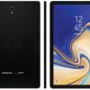 Флагманский планшет Samsung Galaxy Tab S4 выйдет в России 24 августа