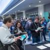 Главные конференции по интернету вещей в 2018-2019. Россия и мир
