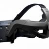 Представлена VR-гарнитура StarVR One, которая может отслеживать движения глаз пользователей
