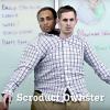 Семь проблем внедрения Scrum, о которых мы не знали